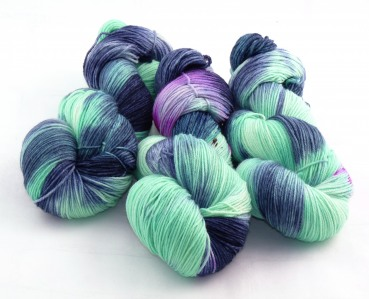 "Feinheit - Merino ULTRAFEIN ""Fly"""
