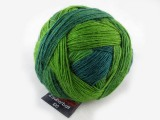 "Laceball 100 ""Evergreen"""