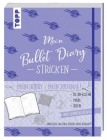 My Bullet Diary - Stricken
