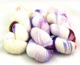 "Merino-Baby-Lace ""Big Elves"" (Pascuali)"